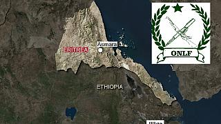Ex-Ogaden rebels plan return to Ethiopia from base in Eritrea