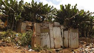 African countries lacking decent toilets: Ethiopia bags top spot