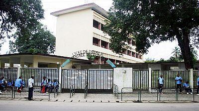 Cameroun : un manuel scolaire controversé retiré du marché
