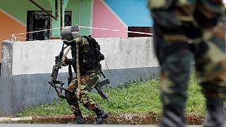 Cameroon army, secessionists complicit in violence on civilians - UN