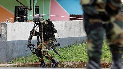 Cameroun : la crise anglophone s'aggrave, l'ONU alarme