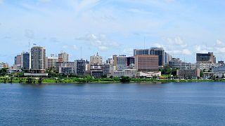 Côte d'Ivoire-presse : le premier quotidien du pays licencie la moitié de ses effectifs