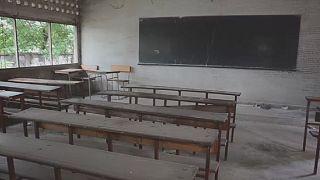 Congo : la grève des profs d'université perdure