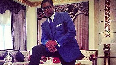 Guinée équatoriale : le boulevard de la succession ouvert à Obiang Nguema fils ?