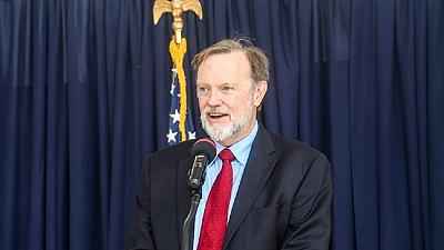 Ethiopia, Djibouti, Eritrea, Kenya: Top US diplomat to visit Horn of Africa