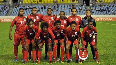 CAN Féminine 2018 : la Guinée équatoriale prépare ses bagages, le Nigeria se réveille