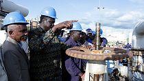 Au Soudan du Sud, le gouvernement attend des investissements dans son pétrole