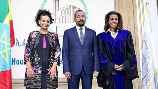 Ethiopia elections chief pledges 'transparent and trustworthy' work