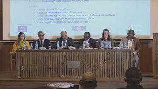 Sommet Africités 2018 : impliquer les élus locaux aux enjeux de la migration
