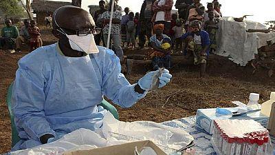 Nigeria : la cruelle fièvre de Lassa en recul (rapport)