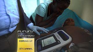 Un vaccin pour en finir avec Ebola