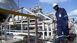 L'Afrique du Sud promet 1 milliard de dollars d'investissement dans le pétrole sud-soudanais