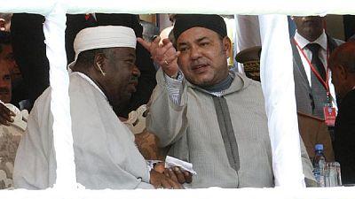 Gabon: Ali Bongo bientôt en convalescence à Rabat (source proche de la présidence)