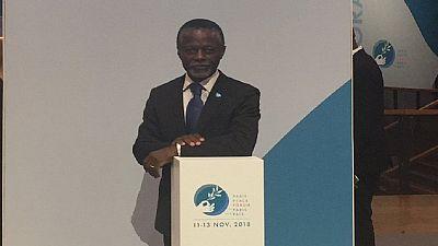 """Centrafrique : l'ONU reconnaît son """"incapacité"""" après des combats à Alindao"""