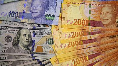 South Africa prez signs $266 minimum wage bill, 6 million to benefit