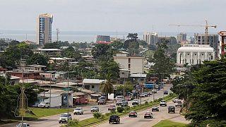 Gabon : un parti d'opposition interdit de médias publics pour 3 mois