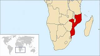 Mozambique : 12 personnes tuées par des islamistes présumés