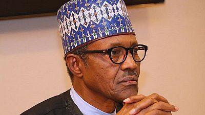 Nigeria : Buhari appelé à faire la lumière sur les dépenses militaires