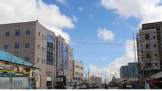 Somalie : une attaque islamiste fait au moins 15 morts dans un centre soufi