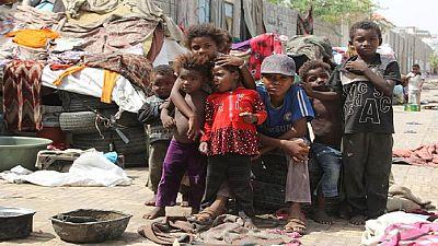 Afrique: le recensement, gage des politiques de gestion des enfants de la rue