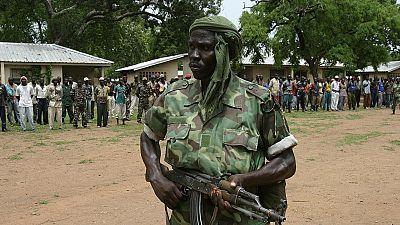 Centrafrique : le récit des horreurs qui ont eu cours dans la ville d'Alindao
