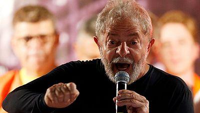 Brésil : Lula da Silva également accusé de corruption en Guinée équatoriale
