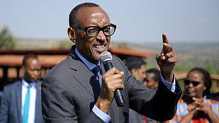 Au Rwanda, les opposants veulent un dialogue ; l'Afrique du Sud s'en mêle