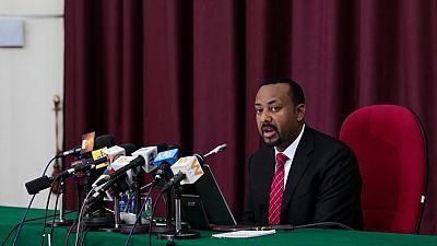 Éthiopie : des pourparlers pour un processus électoral consensuel en 2020
