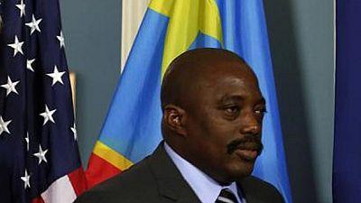 RDC : la peur dans le ventre des Américains