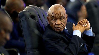 Lesotho : les députés exigent une augmentation de 100 % de leurs salaires