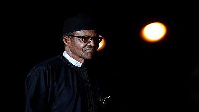 President Buhari to visit Maiduguri in wake of troop deaths