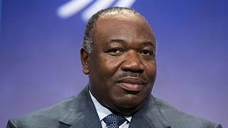 Gabon's Bongo to recuperate and meet presidency officials in Morocco