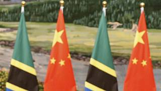 Tanzania's Magufuli prefers Chinese aid because it has 'fewer conditions'