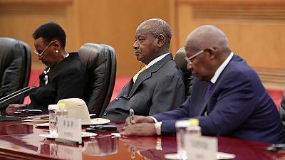 L'Ouganda pressé par l'UE et les Etats-Unis de faire la lumière sur un massacre de 2016