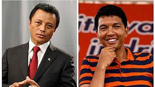 Présidentielle à Madagascar : second tour confirmé pour Rajoelina et Ravalomanana