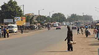 Côte d'Ivoire : 11 blessés dans des bagarres entre étudiants et gardes pénitentiaires