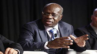 RDC : le patron de la Gécamines, fleuron minier du pays, en guerre contre les ONG anti-corruption