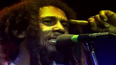 Le reggae de Jamaïque sur la liste du patrimoine culturel de l'Humanité (Unesco)