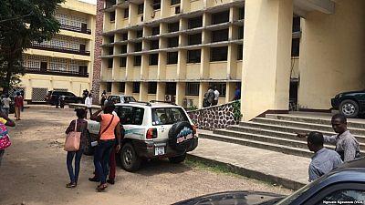 Congo: vers la fin de la grève des professeurs de l'université Marien Ngouabi?