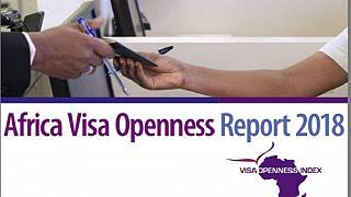 Benin, Seychelles ranked most visa-open African nations