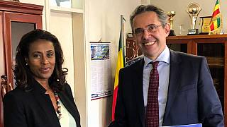 Ethiopia's judicial system gets €10 m EU support