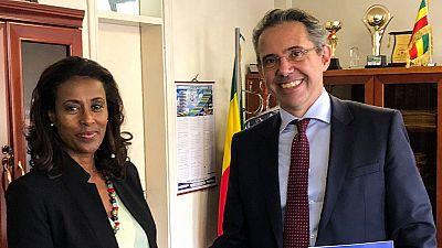 Ethiopia's judicial system gets €10 m EU support