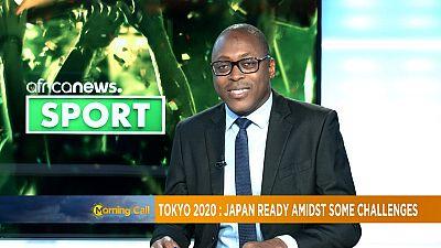 JO 2020 : le japon prêt mais avec quelques défis [Sport]