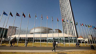 Mandat d'arrêt contre l'ancien président Buyoya : tensions entre le Burundi et l'UA