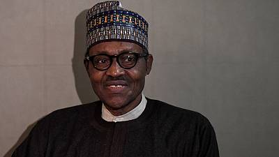 """Nigeria : """"C'est le vrai moi"""", lance le président Buhari, après des rumeurs sur sa mort"""