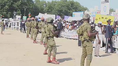 Cameroun : une structure pour réinsérer les ex-miliciens