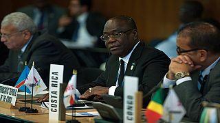 Présidentielle en RDC : Kin-Kiey Mulumba sera-t-il encore prophète?