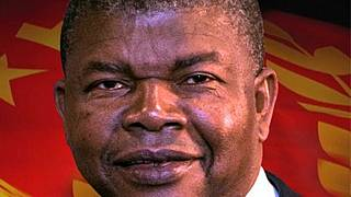 Angola president meets civil society groups, human rights activists