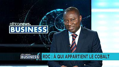 RDC : à qui appartient le cobalt ?