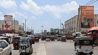 Somalie : rétablissement permanent de l'ambassade américaine